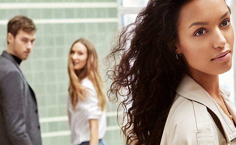 H&M's Afound debuteert met meerdere winkels in Zweden dit jaar