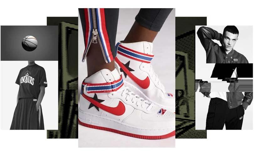Meest waardevolle merken 2018: Nike voert top 10 opnieuw aan