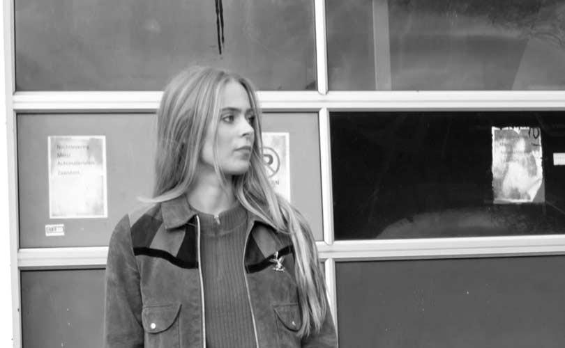 Gucci en de Polimoda Universiteit betalen studiegeld van Nederlandse student