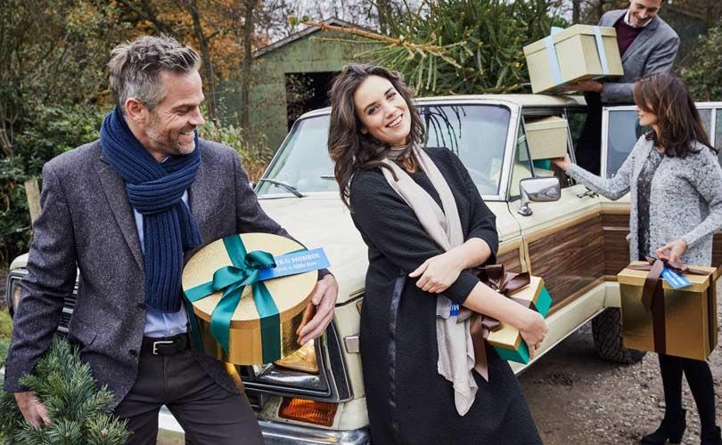Miller & Monroe neemt 200 Duitse Charles Vögele-winkels over