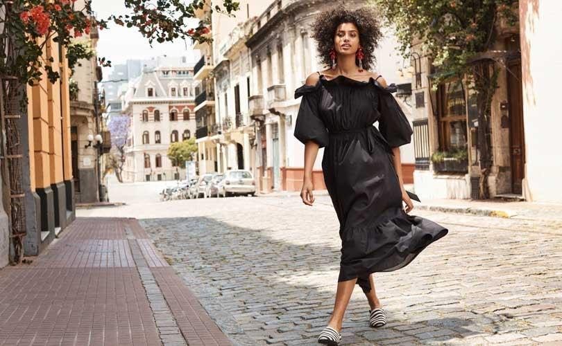 Winst H&M halveert in eerste kwartaal