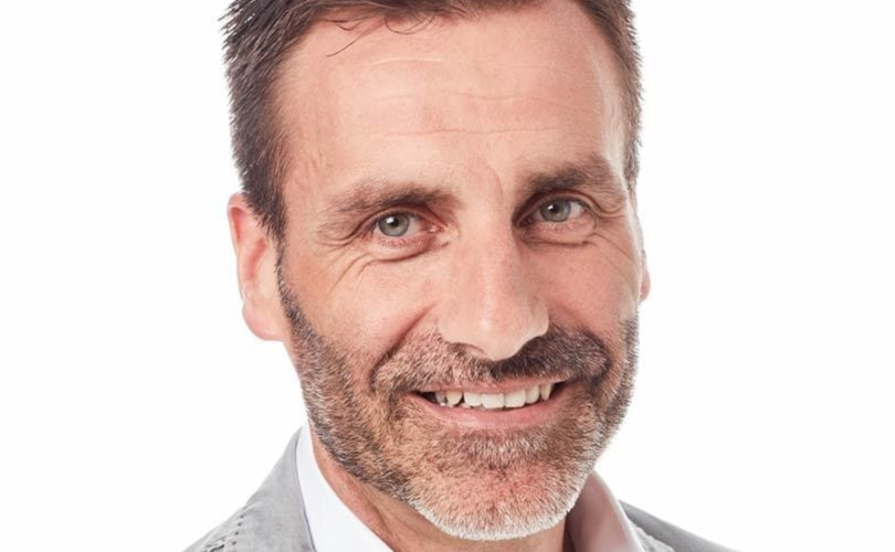 Gerry Weber benoemt nieuwe wholesale director voor DACH-regio