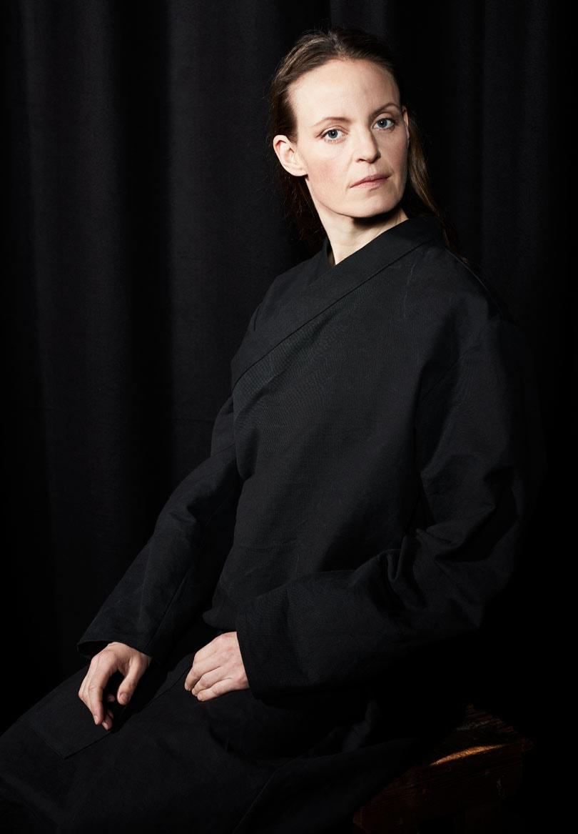 """Rotterdams modelabel Devastator: """"We doen niet aan gender, collecties en vaste verkooppunten"""""""