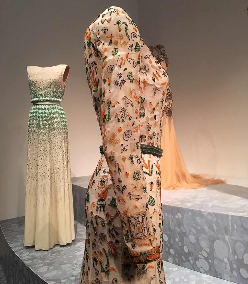 Door de ogen van Jan Taminiau: oeuvre-tentoonstelling in het Centraal Museum