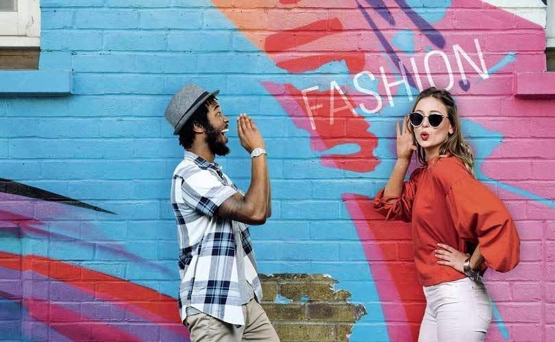Primark ziet omzet met 7 procent toenemen door nieuwe winkels