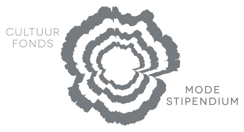Mode Stipendium uitreiking in het Stedelijk