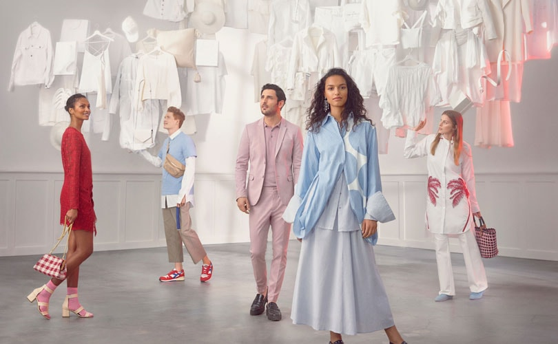 Discount-formule van H&M Group 14 juni van start