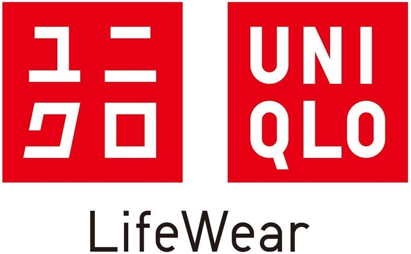 UNIQLO komt in het najaar van 2018 naar Nederland