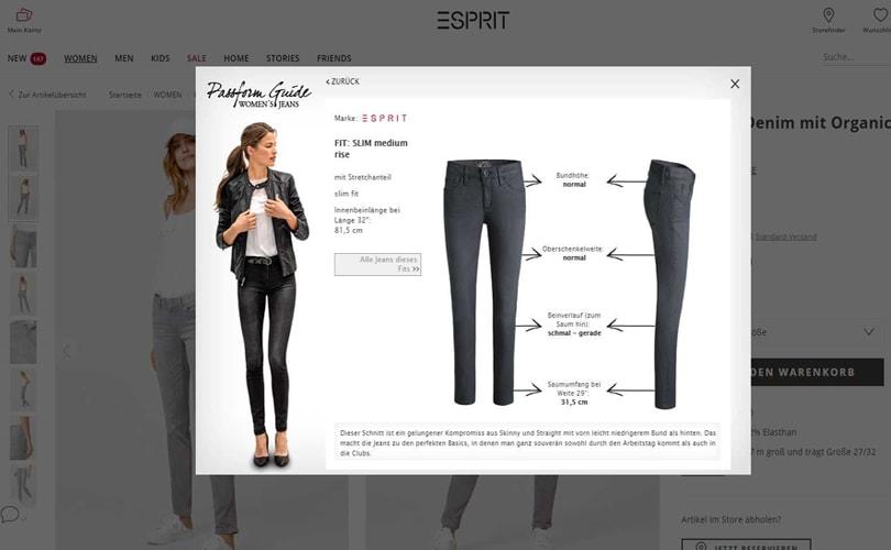 f562972e975 Dit zijn de tien belangrijkste trends in mode e-commerce
