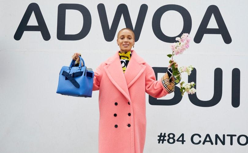 Burberry investeert in luxe lederwarenbedrijf van CF&P om verkoop lederwaren te stuwen