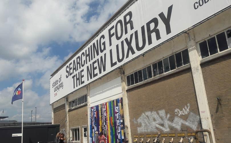 State of Fashion heeft dankzij FDFA ruimte om groot in te zetten