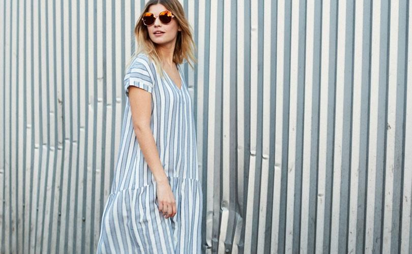 Modegroep FNG realiseert nettowinst van 7,3 miljoen euro in 2017