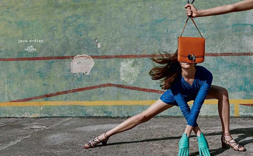 Hermès ziet omzet toenemen met 11 procent in Q1