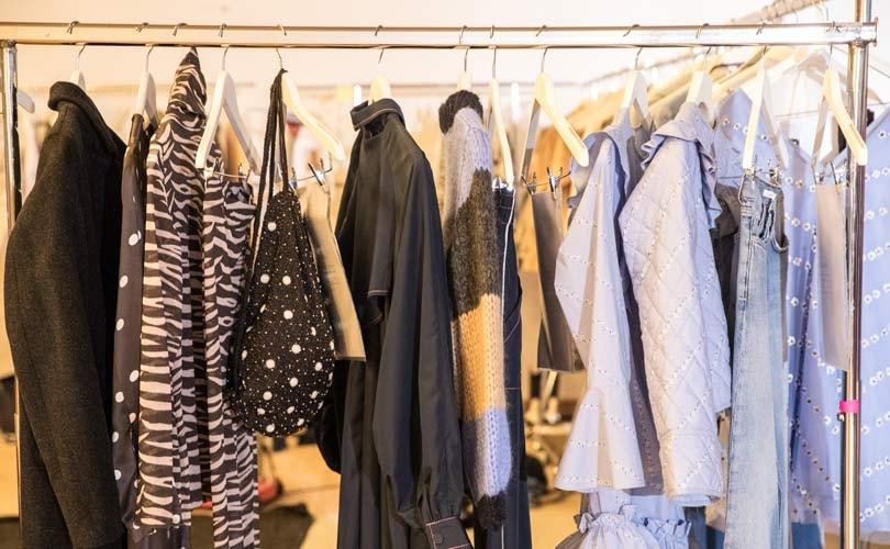 Duurzaamheid in de modeindustrie: goed voor mens, milieu én financiën