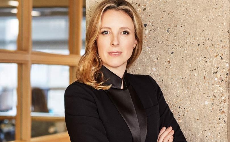 Nieuwe voorzitter en ambassadeur voor de British Fashion Council