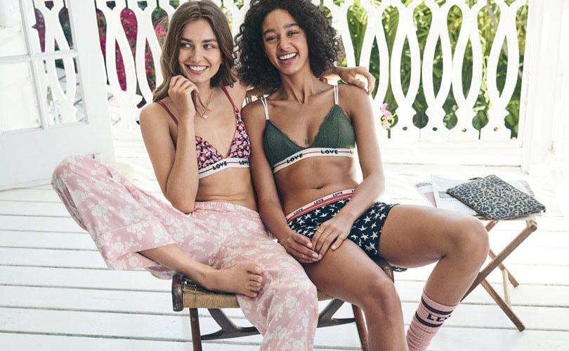 """Winstdaling van 29 procent bij H&M: """"Eerste halfjaar uitdagender dan verwacht"""""""