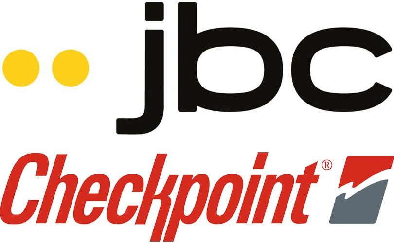 JBC boekt tijdwinst aan de kassa met RFID