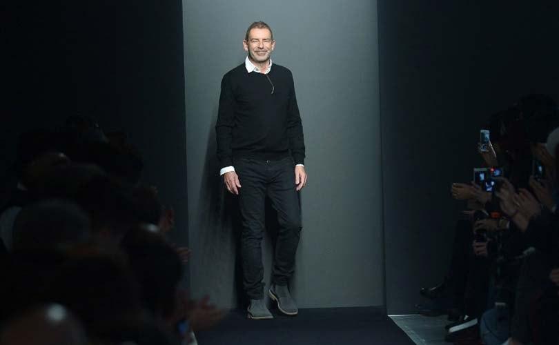 Creatief directeur Bottega Veneta stopt