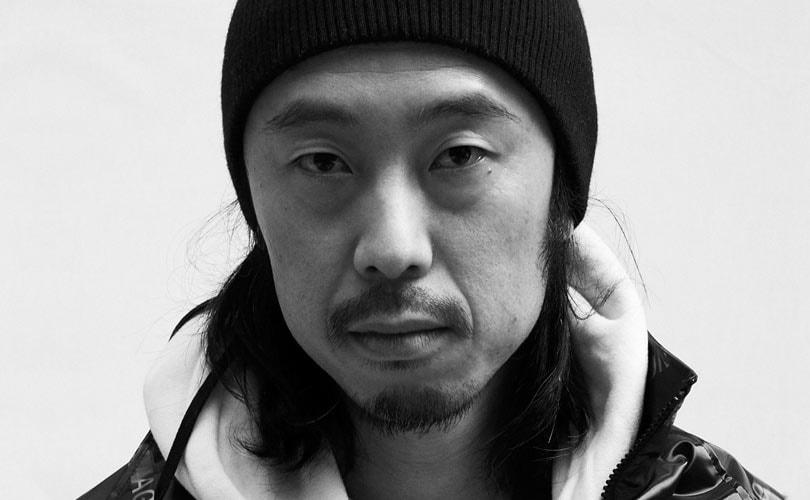 Streetwear ontwerper Masayuki Ino wint LVMH Prize