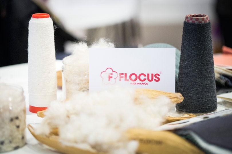 Good on You, Flocus en Planet Care: 3 duurzame startups die de modeindustrie hervormen