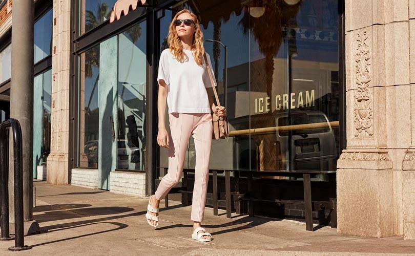 Fast Retailing neemt een belang in Lemaire