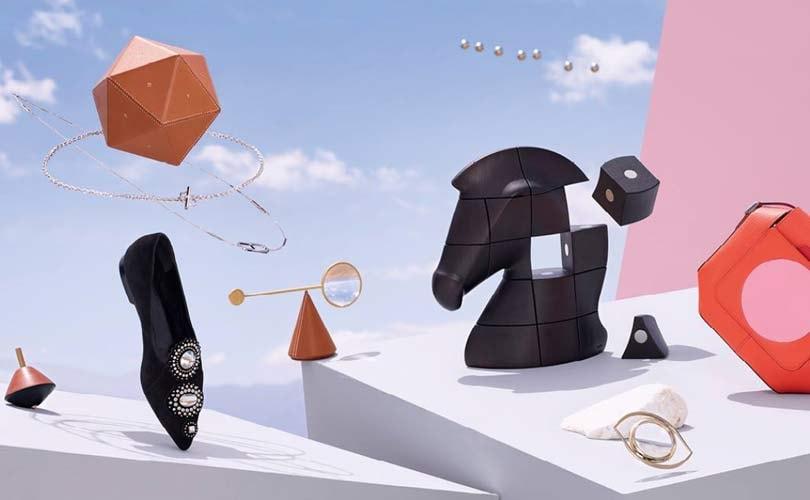 Azië en Frankrijk drijven omzetgroei Hermès in Q2