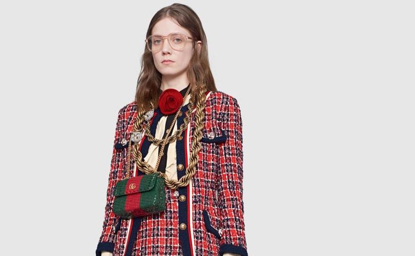 Wordt Kering te afhankelijk van Gucci?