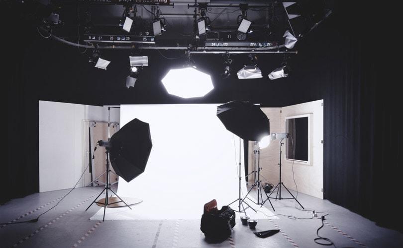 Expert advies op de Modefabriek: Video integreren in je modewebwinkel doe je zo