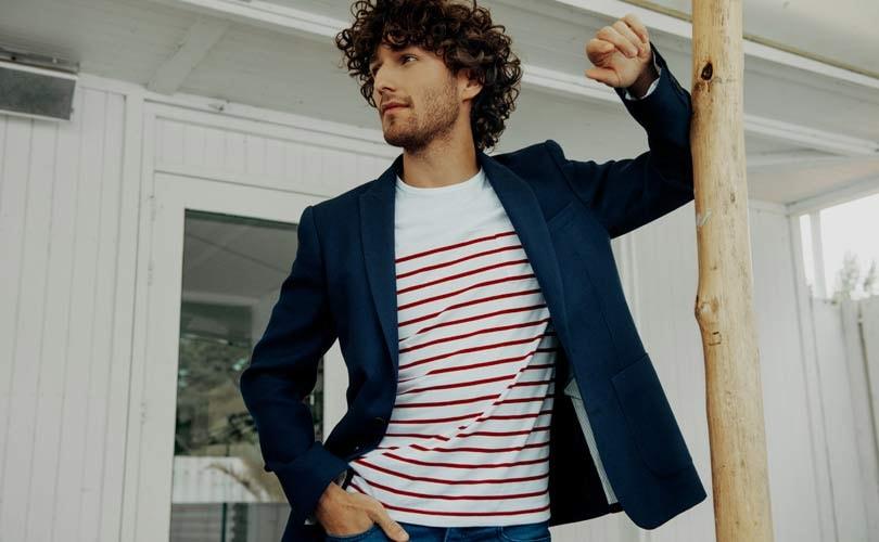 Nieuwkomers: vijf Modefabriek debutanten voor het nieuwe zomerseizoen