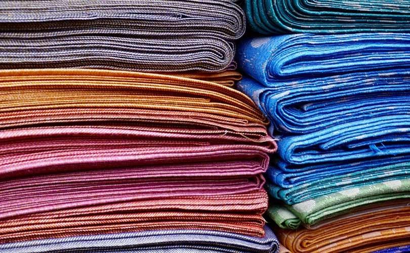 'Helft Nederlandse kledingbranche in 2018 aangesloten bij textielconvenant'