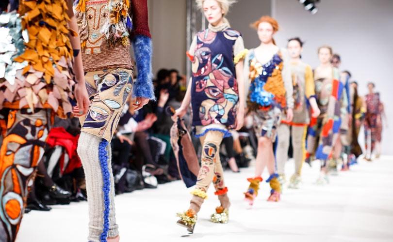 De impact van Fashion Week reikt verder dan de catwalk