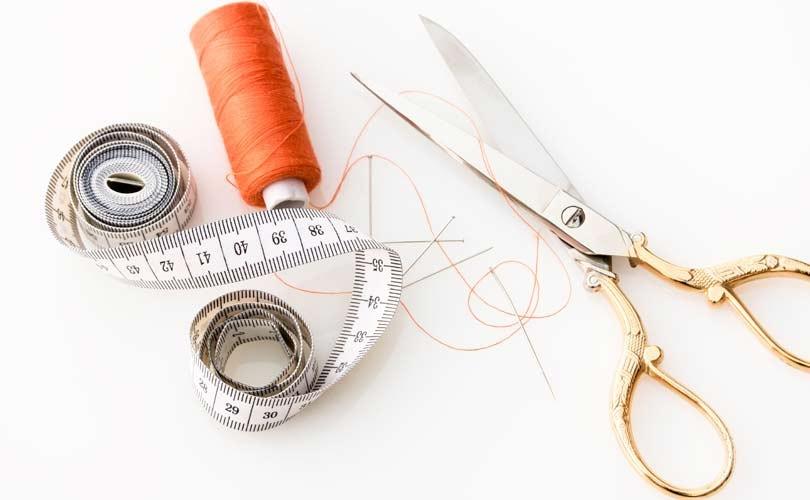 Expert advies: 9 tips voor opkomende ontwerpers