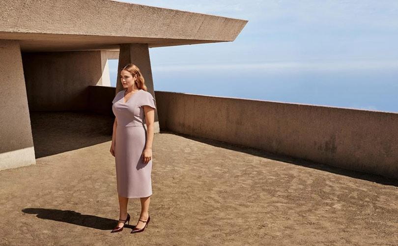 Portfolio luxe plus-size webshop 11 Honoré uitgebreid met 65 nieuwe merken