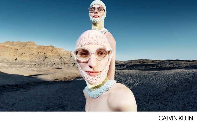 Raf Simons weg bij Calvin Klein: wat ging er mis?
