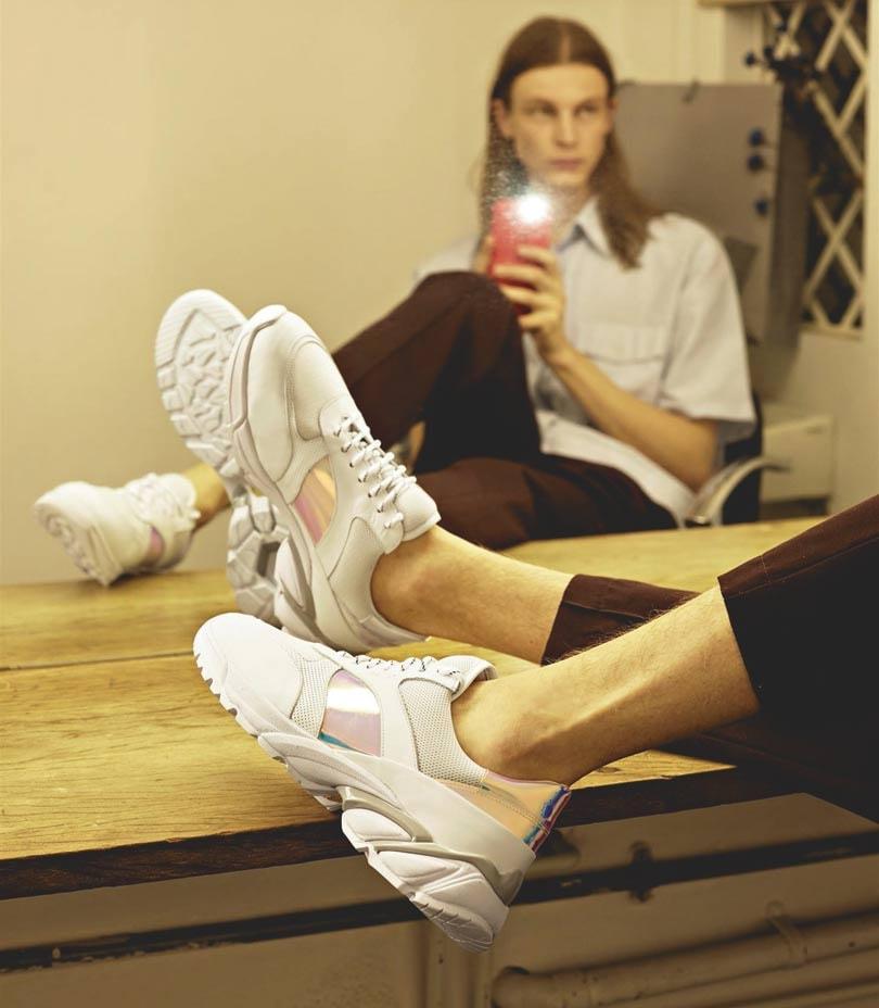Fashion Club 70 gaat 7 nieuwe merken voeren