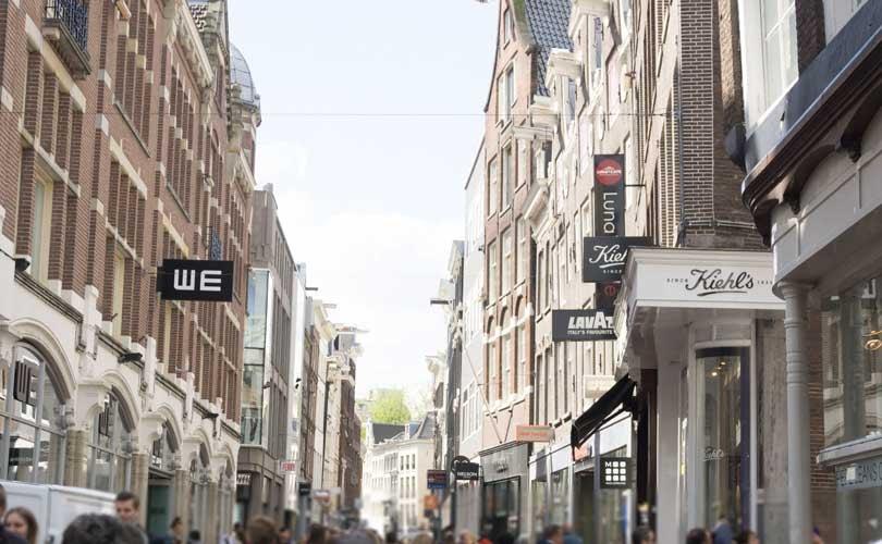 Locatus: Horeca en woningmarkt verantwoordelijk voor afname leegstand