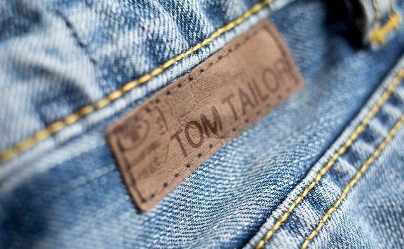 Tom Tailor ziet omzet weer groeien na transformatiejaar