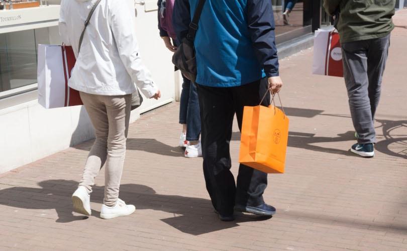 RMC: consument weet weg naar koopavond weer te vinden