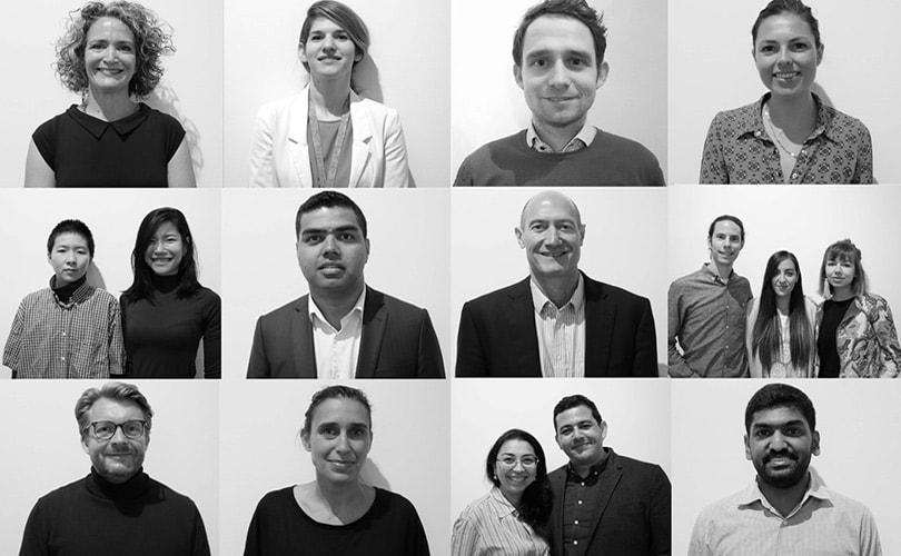 Fashion for Good ondersteunt twaalf nieuwe startups