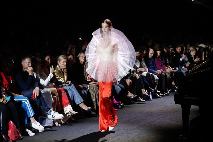 Amsterdam Fashion Week 2018: alle hoogtepunten op een rij
