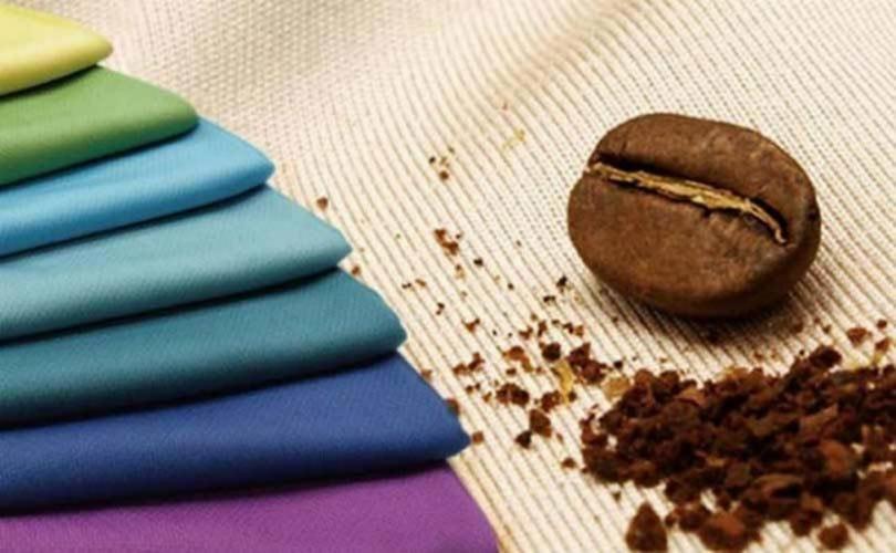 Tien duurzame textiel innovaties om beter te leren kennen