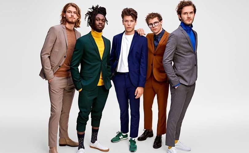 WE Fashion besteedt deel logistiek uit aan Zalando