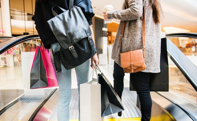 De 6 trends die de behoeftes van consumenten vormen