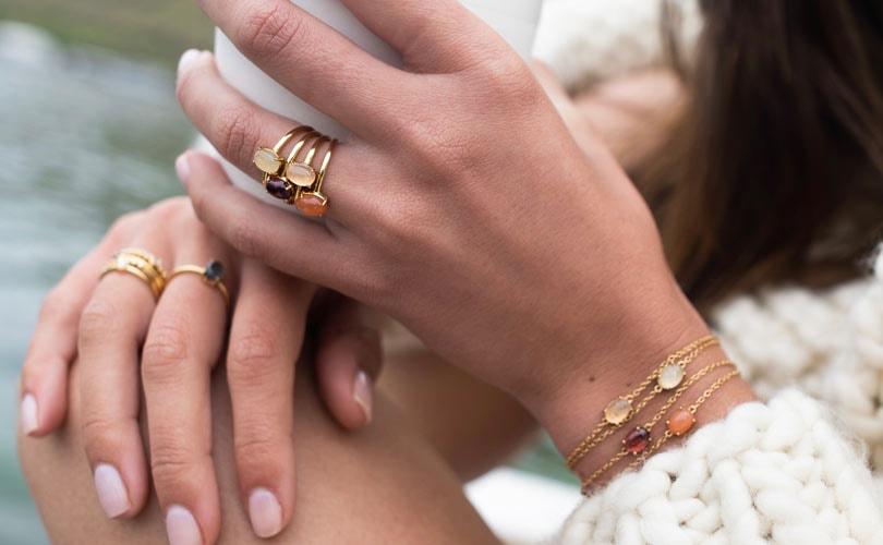 Belgische I.ma.gi.n. Jewels opent eerste Nederlandse winkel
