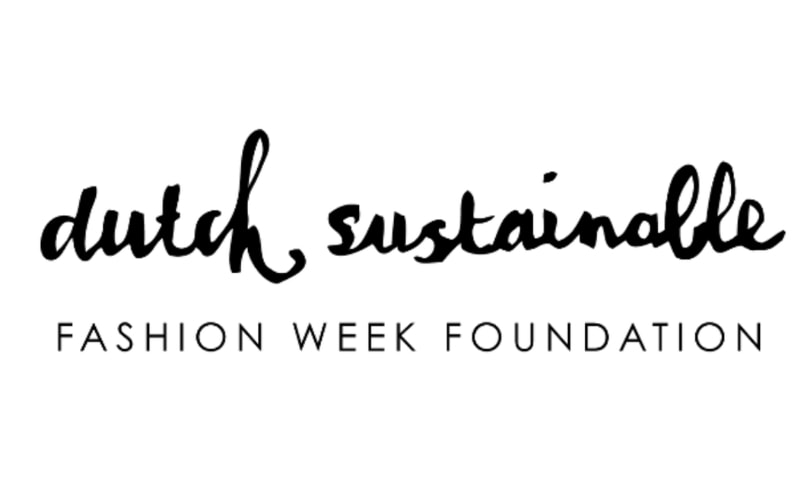 Dutch Sustainable Fashion Week (DSFW) dit jaar met name in het teken van circulaire mode en recycling