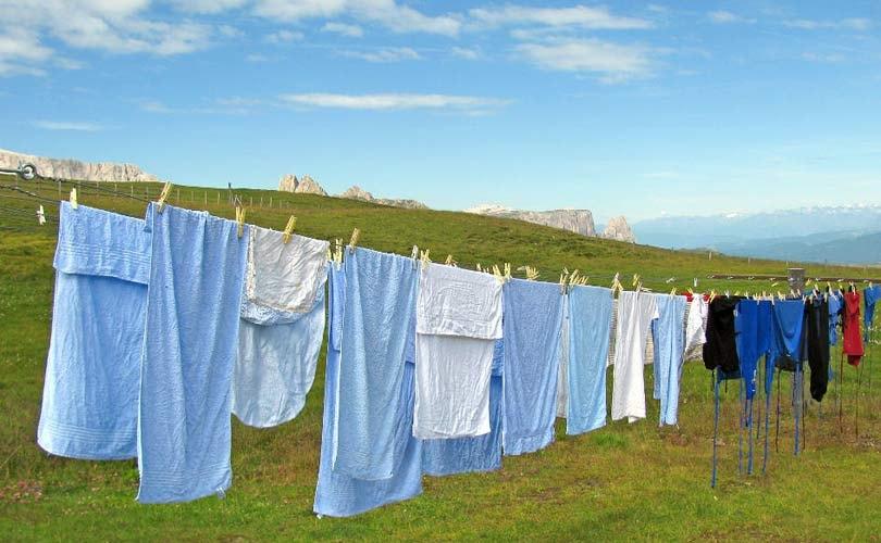 Dilemma: Het kopen van ethisch verantwoorde kleding