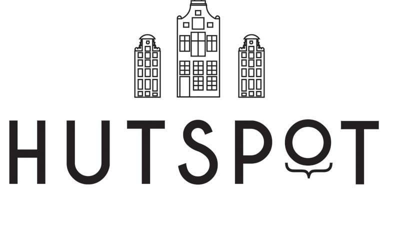 Hutspot: van concept store avant la lettre naar lifestylemerk