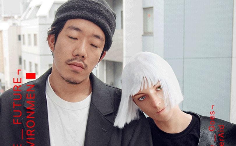 Carlings lanceert Neo-EX: een digitale kledingcollectie voor Instagramgebruikers