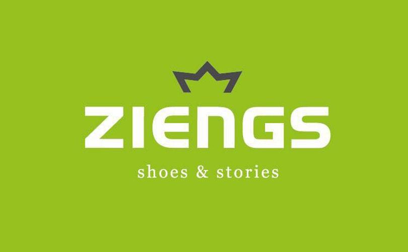 Opening Ziengs Utrecht