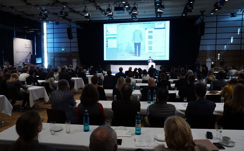 3D pioniers: digitaal design bij Hugo Boss